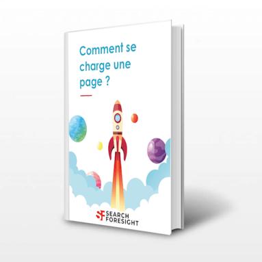 Etude_de_cas_Comment se charge une page